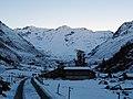 Piz Grialetsch and Scalettahorn as seen from Gadmen 1.jpg