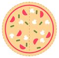 Pizza erdia.png
