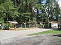 Plöwen-Jugendbegegnungsstätte-Kutzowsee-IMG 1658 10.JPG