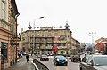 Plac Konstytucji 3 Maja w Przemyślu 01.jpg