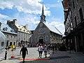 Place Royale Quebec 40.jpg