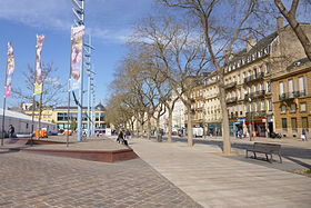 Mettis Metz Carte Bus Coll Ef Bf Bdgiens Formulaires Demand Ef Bf Bds Attestaion Caf