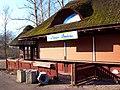 Plaenterwald - Doener - panoramio.jpg
