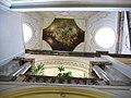 Plafond «Judgement of Paris» (Marble Palace).jpg