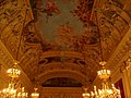 Plafond grand foyer GTG.JPG