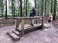 Planetenpad Westerbork (47).jpg