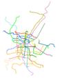 Plano del metro H 2040 y 2050.png