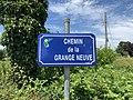 Plaque chemin Grange Neuve Vonnas 5.jpg