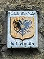 Plaque territory Aquila Siena.jpg