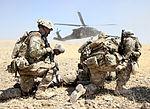 Platoon live-fire training in eastern Afghanistan 150703-A-NJ230-871.jpg