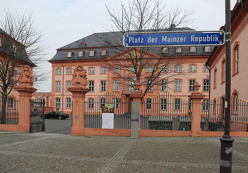 File:Platz der Mainzer Republik.jpg