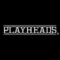 PlayHeads Logo.png
