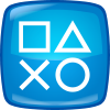 PlayStation Certified.svg