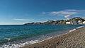 Playa San Cristóbal. Almuñécar.jpg