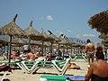 Playa de Palma Mallorca 2008 03.JPG