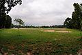 Playground - Visva-Bharati - Santiniketan 2014-06-29 5577.JPG