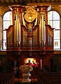 Playing the Pipe Organ (14765429261).jpg