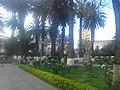 Plaza de Armas Luis de Fuentes 1.jpg