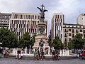 Plaza de España-Zaragoza - P7174181.jpg