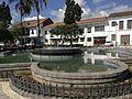 Plaza de San Sebastián, Cuenca Ecuador 01.JPG