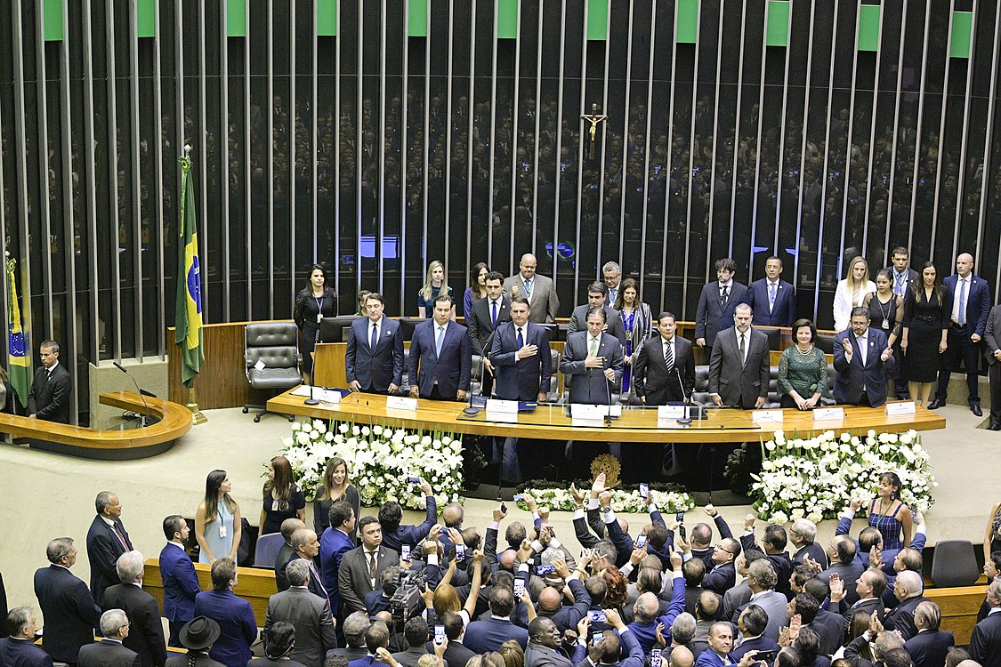 Plenário do Congresso (45835258814).jpg