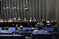Plenário do Senado (25491080937).jpg