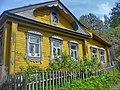 Ples Nice house - panoramio.jpg