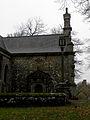 Ploubezre (22) Chapelle de Kerfons Extérieur 15.JPG