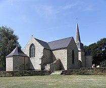 Plouguenast (22) Église du Vieux-Bourg 03.JPG