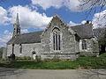Plussulien (22) Chapelle Notre-Dame de Sélédin 02.JPG