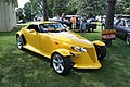 Plymouth Prowler (7154577257).jpg