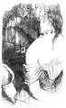 Podróże Gulliwera tom I page0277.png