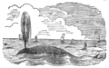 Poems of the Sea, 1850 - Whales.png