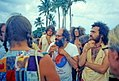 Poet and activist Allen Ginsberg with the protestors - Miami Beach, Florida 1.jpg
