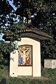 Poggersdorf Landesstrasse Bettlerkreuz 22082012 979.jpg