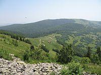 Pogled na Jankov kamen.jpg