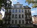 Pohlandstraße 20, Dresden (167).jpg