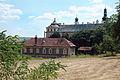 Pohled ze zahrady kláštera.jpg
