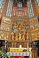 Poland-01733 - Altar (32000369831).jpg