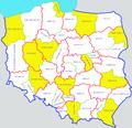 Poland-catholic map.png