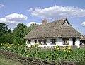 Poland. Sierpc. Open air museum, (Skansen) 009.jpg