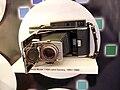 Polaroid 110A Land camera.JPG
