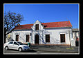 Police Station, 124 Main Street, Somerset West.jpg