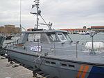 Police boat Cyprus 02.JPG