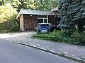 Police station karlsruhe Waldstadt 2.jpg