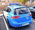 Policia local Canarias 01.jpg