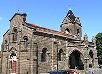 Polignac - Eglise -1.jpg