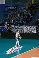 Polish Volleyball Cup Piła 2013 (8555876394).jpg