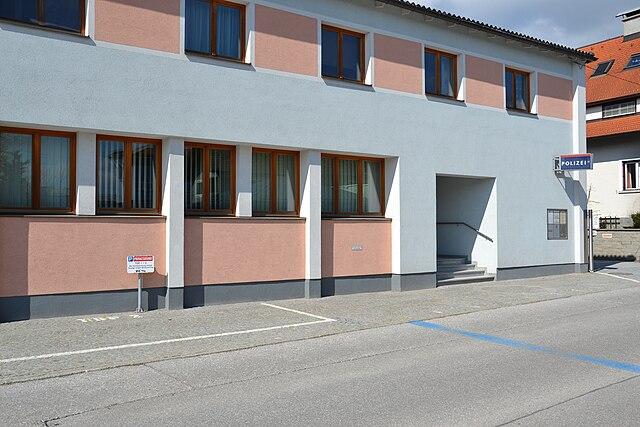 Current Events - Salzburger Land
