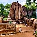 Polonnaruwa awukana.jpg